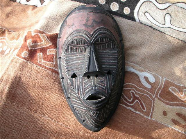 w stenschiff thema anzeigen afrikanische masken wer. Black Bedroom Furniture Sets. Home Design Ideas